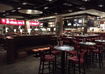 TGI Fridays - White Plains