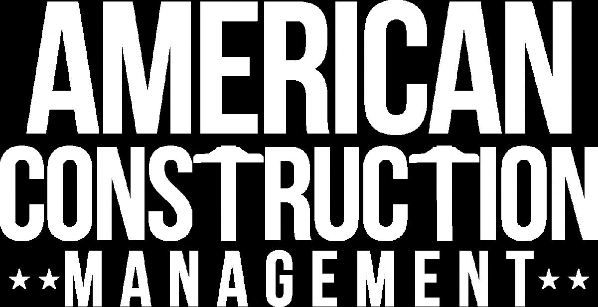 acm-white-logo