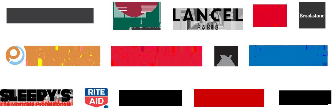 retail-logos1