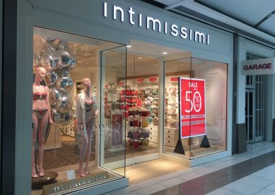 Intimissimi Willowbrook 3