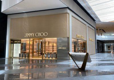 Jimmy Choo 13